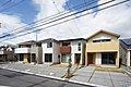 [ ウッドフレンズ ]  一宮市 奥町の家 Part3   <国産材でつくる地震に強い家>