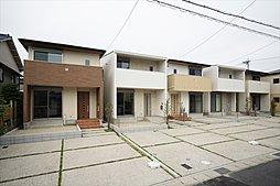 [ ウッドフレンズ ]  尾張旭市 三郷駅南の家 Part4 ...
