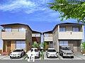 [ ウッドフレンズ ]  北区 西味鋺の家 Part6   <国産材でつくる地震に強い家>