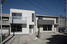 [ ウッドフレンズ ]  中川区 荒子小学校西の家 Part2...