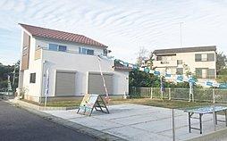 寄居町桜沢16-P1