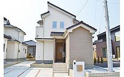 佐野市越名町16-P1