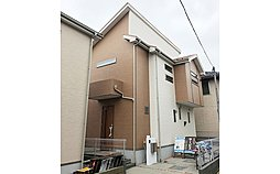 東松山市元宿1丁目17-P1