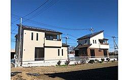 寄居町桜沢18-P1