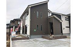 石巻市門脇18-P1