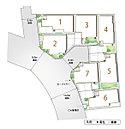 西武池袋線「大泉学園」駅利用。木のぬくもりあふれる3つのインテリアスタイルをご提案。