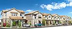 スマートな家事動線とゆとりの部屋数5LDKプラン。居心地の良さを考えた理想を叶えてくれる家。