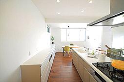 おしゃれなデザイン住宅【HOUSEPRO】プロステージ薬円台4丁目IIのその他