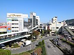 河内長野駅まで徒歩6分
