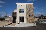 当社モデルハウス施工事例 (長野中央2期モデルハウス公開中)