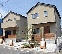 MASUKI SAIWAI HOUSE