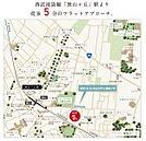No.9キッチン(2)(撮影日/2017年1月)