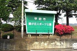 武田神社 徒歩...