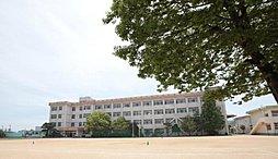 藤江小学校まで...