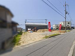 スマイルタウン魚住町金ヶ崎