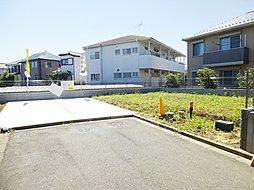 土地1,650万円~、オリジナルのマイホームが創れる。グランドヒルシリーズ「クリスタルタウン」