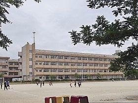 人気の「習志野台第二小学校」まで徒歩5分(330m)
