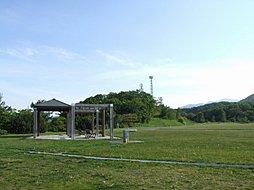 ●宮丘公園:徒...