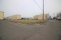 【豊栄建設】苫小牧青葉町二丁目