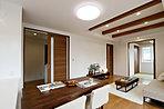 エネファームと太陽光発電を組み合わせた「ダブル発電」で、環境にも家計にも優しいエコ住宅 (No.1)