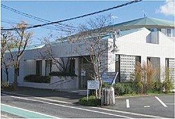 ●小野医院:約...