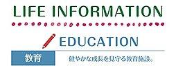 ●横井小学校 ...