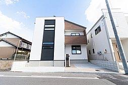 【フジケン】LiCOTT刈谷市大正町