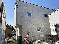 【大成の家】清須市西枇杷島町