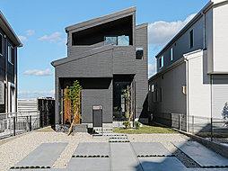 AREX緑区有松駅IIIの外観