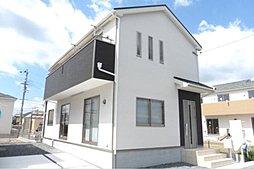 東大阪市金岡3丁目 新築戸建住宅