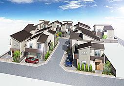 ドリームハウス若江本町4丁目【長期優良住宅】