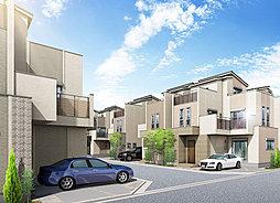 【おかげさまで30年】ドリームハウス平野加美東【長期優良住宅】