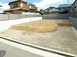 【レジェンドコートプレミアム菅野】グレイスフルな街、本八幡 スタイリッシュなベッドタウンが新登場