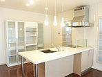 大和住宅ではお客様と建築家で創る『自分スタイルの家』をご提案しております。あなたの考えた家を現実にしてください。