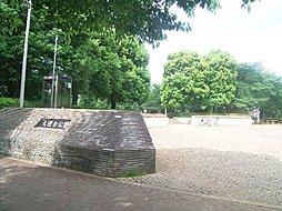 文理台公園(7...