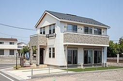 【NICE】NPH 江木町 ブリティッシュガーデン~新築戸建て宅地分譲~のその他