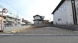ナイスパワーホーム 高関町サンソレイユ【建築条件付宅地分譲】