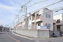 【HINOKIYA】スマート・ワン シティ西大宮190街区【Z...