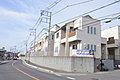 【HINOKIYA】スマート・ワン シティ西大宮190街区【Z空調の家】