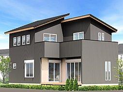 【総桧で建築します】 新築 TX守谷 本町 2650万円