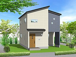 【総桧で建築します】 北松戸 新作 2680万円