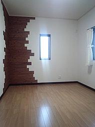 お部屋施工例:...