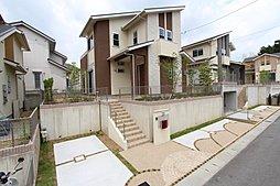 【四季彩の街】 新規建売分譲住宅