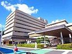 市立医療センター