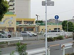 行田保育園
