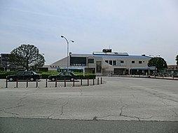 JR東船橋駅ま...