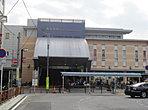 西船橋駅徒歩10分(5路線利用可能)