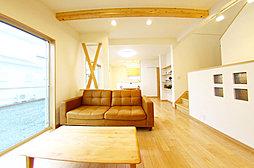 【ベスト・ハウジング】三方原町13期 新築一戸建て住宅(浜松市北区)のその他