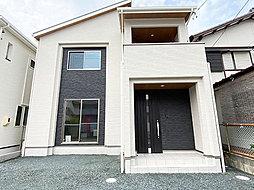 【ベスト・ハウジング】神立町4期C号地 新築一戸建て住宅(浜松市東区)のその他