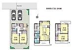 注文建築を検討中の方も一度埼玉相互住宅のデザイン住宅をご覧ください。ライフスタイルをじっくり聞きながらプラン提案、作成致します。モデルハウスも随時公開中です。
